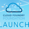 Gebloggt:Pivotal Cloud Foundry wird Stiftung