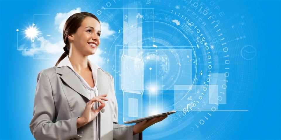 Mit IT-Service Management aus der Cloud lassen sich Insellösungen vermeiden.