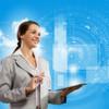 Systemanforderungen für ITSM aus der Cloud