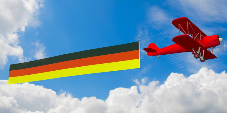 Spätestens seitdem bekannt geworden ist, dass US-Behörden weltweit Zugriff auf die Daten US-amerikanischer Anbieter haben, werden deutsche Anbieter verstärkt nachgefragt.