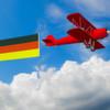 Cloud Services und der gute Ruf deutscher Firmen