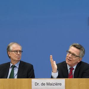 Macht das IT-Sicherheitsgesetz Deutschland wirklich sicherer?