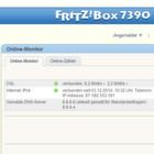 Versteckte Einstellungen, Zusatz-Tools und Profitricks für die Fritzbox