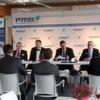 Maschinenbau in Deutschland und NRW: Für die Zukunft gut gerüstet