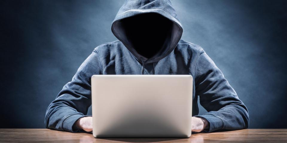 Das kommende Jahr wird eine erhebliche Verschärfung der Bedrohungslage im IT-Sicherheitsbereich mit sich bringen.
