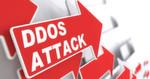 Kleinere Staaten ebenso wie Terrorgruppen nutzen das Internet, um gegen ihre Feinde Krieg zu führen. Dabei setzen sie zur Zerstörung der Netzwerke ihrer Gegner auf DDoS-Angriffe (Distributed Denial of Service) oder Malware, den Master Boot Record löscht.