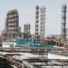 Trotz Ukraine Krise: Air Products will Sibur mit Gasen beliefern
