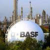 Neue Perlmühle am BASF-Standort im britischen Deeside eingeweiht