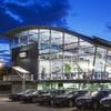Die Erfolgsstrategien der großen Autohändler