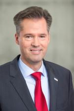 Ab dem 1. April 2015 ist Dr. Markus Heyn neuer Geschäftsführer der Robert Bosch GmbH. Das hat der Aufsichtsrat auf Vorschlag der Gesellschafter beschlossen.