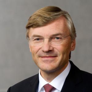 Mit Wirkung vom 1. Juli 2015 ist Wolf-Henning Scheider neuer Vorsitzender der Mahle Konzern-Geschäftsführung bestellt.