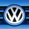 VW kommt mit Sparkurs voran