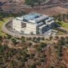 Fraunhofer und Stef Wertheimer fördern angewandte Forschung in Israel
