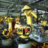 SAP-Betriebskosten sinken durch Aufräumen pro Nutzer um die Hälfte