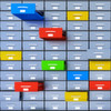 Netzdrive schiebt Datendieben einen Riegel vor