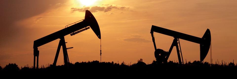Russlandkrise fordert Tribut: Asset-Tausch im Gasgeschäft geplatzt