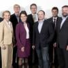 Branchennetzwerk WAB mit neuem Vorstand