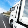 Europäischer Nutzfahrzeugmarkt stagniert