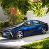 Toyota: Weltmarktführer braucht mehr Emotion
