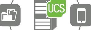 Univention App Center legt zu und geht Richtung Cloud