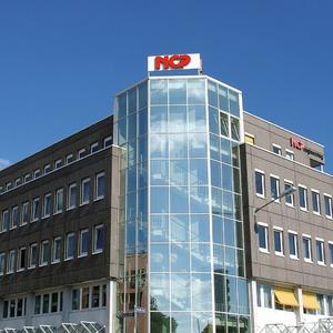 NCP: Sichere Kommunikation mit Gütesiegel