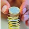 Effektive Storage-Strategien schützen den Geldspeicher