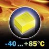 Wie eine High-Power-LED den Kühlaufwand drastisch reduziert