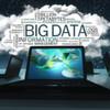 Datenintegration oder Datenozean?