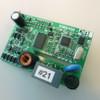 So nutzen Sie den Multi-Powerline-Standard IEEE 1901.2