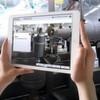 Augmented Reality eröffnet neue Möglichkeiten in der Dokumentation