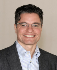 Anton Hofmeier, Regional Vice President Sales DACH bei Flexera Software