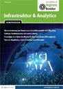 Infrastruktur und Analytics - Kompendium