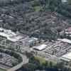 Die großen Autohändler: Autohaus Wolfsburg Hotz und Heitmann Gruppe