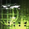 DDoS-Angriffe verlaufen oft unbemerkt