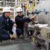 Was ändert sich für Betreiber von Druck- und Kälteanlagen durch die BetrSichV?