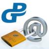 Outlook-Erweiterung gpg4o 3.4 erschienen