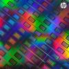"""HP entwickelt mit """"The Machine"""" neue Rechnerarchitektur"""