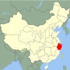 China Commissions First of 14 Planned Propylene Production Units