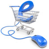 Die E-Commerce-Themen 2015