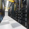 Landesregierung strebt Errichtung einer IT-Landesoberbehörde an
