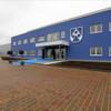 Röchling erweitert Werk in Wackersdorf