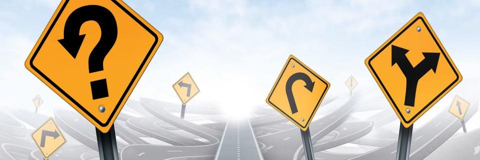 KPMG erwartet 2015 rege M&A-Aktivitäten bei Chemie und Pharma