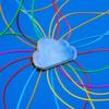 Neues Geschäftspotenzial erschließen: Mit Cloud-verwalteten Netzwerken
