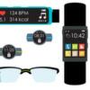 Wearables halten Einzug in Arbeitswelt und Unternehmenskommunikation