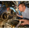 Schnelle Elektronen für schnelle Elektronik