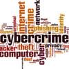Die IT-Bedrohungen 2015