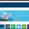 G-Serie-VMs, Key Vault und Docker-Image für Windows Azure