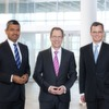 Infineon Completes Record-Takeover