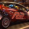 Ford stellt neuen Fiesta-R2 mit 1,0 Liter-Turbo vor