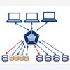MariaDB bringt Datenbank-Proxy MaxScale